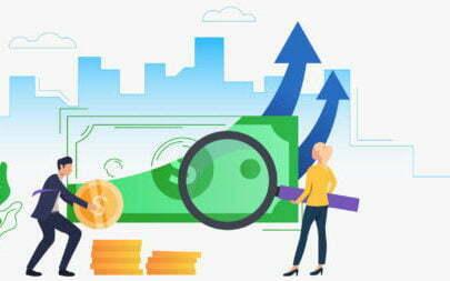 Digital Lending - Where do I start?